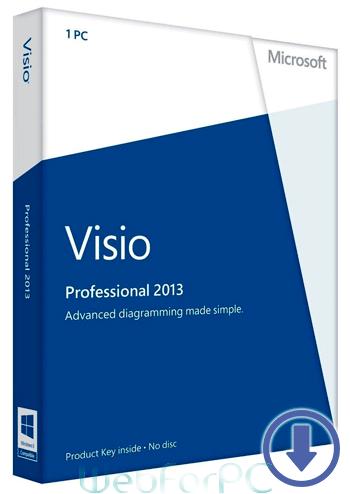 tải visio 2013 full crack-6