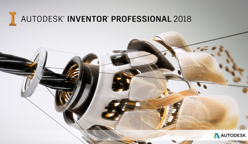 download inventor 2018 full crack 64bit-9