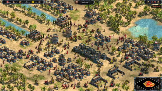 download age of empires definitive edition-0