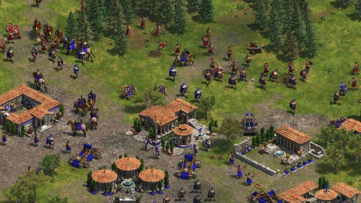 download age of empires definitive edition-1