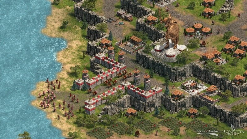 download age of empires definitive edition-2