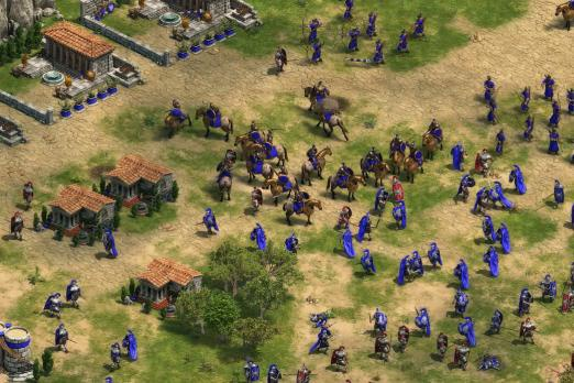 download age of empires definitive edition-3