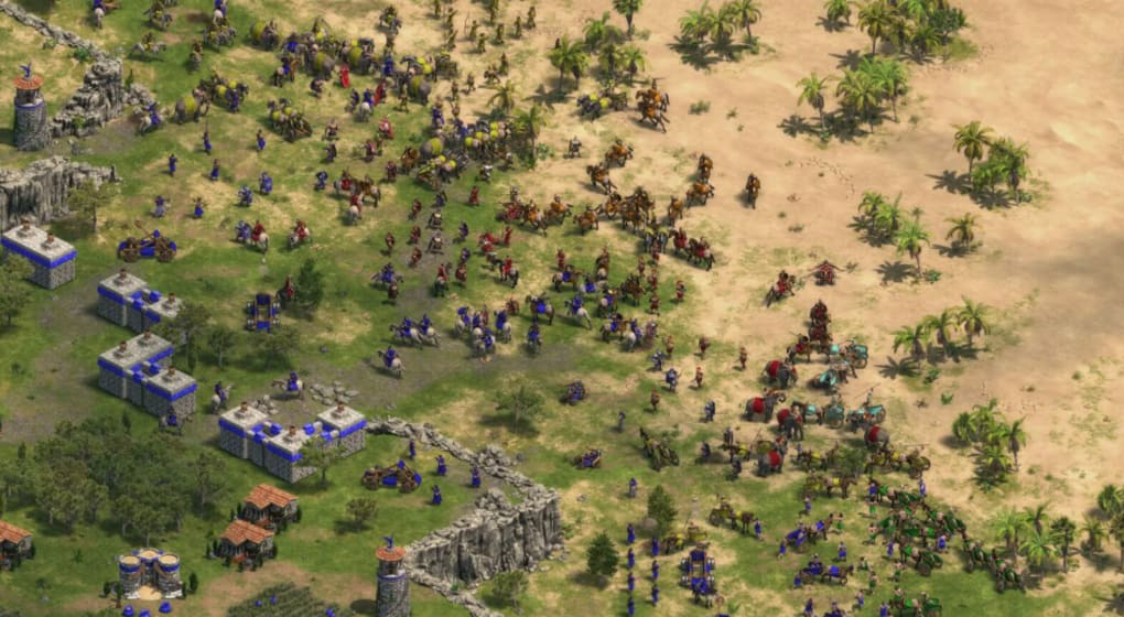 download age of empires definitive edition-4
