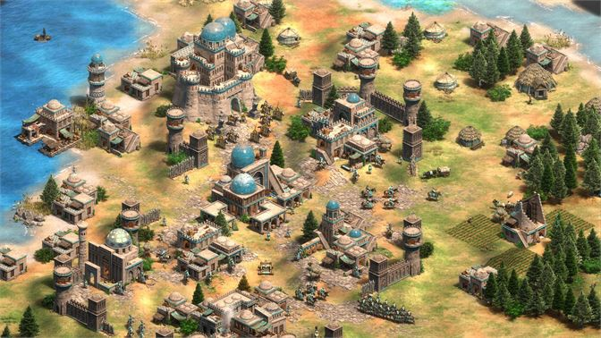download age of empires definitive edition-6