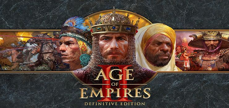 download age of empires definitive edition-8