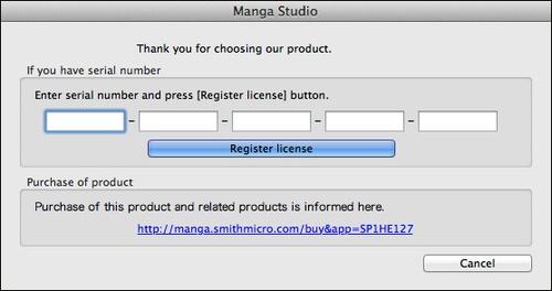manga studio 5.0-7