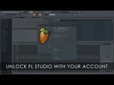 fl studio 12-8
