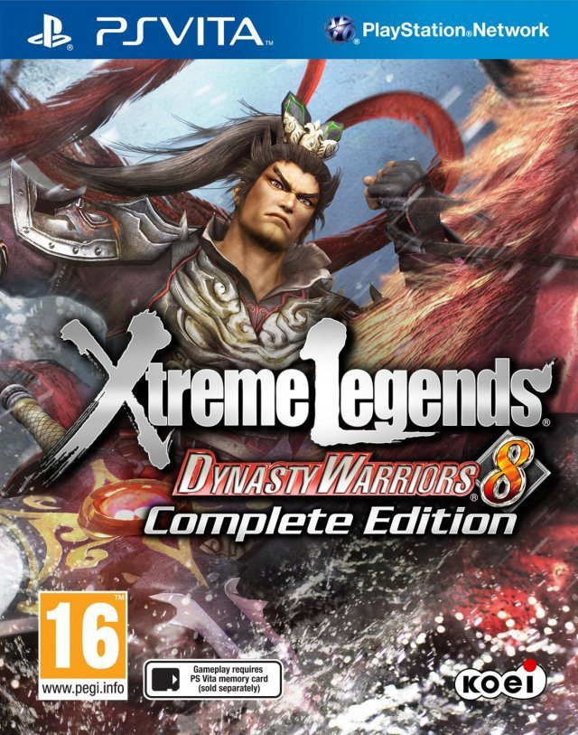 download dynasty warriors 8-5