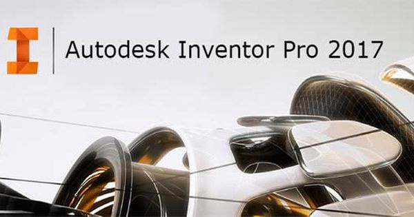 inventor 2017 full crack-4