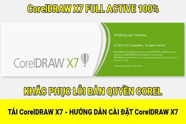 corel x7 full fshare-5