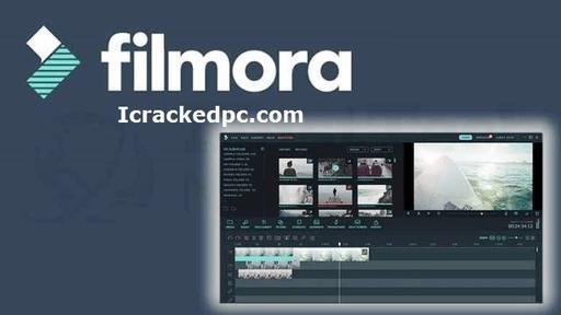 crack filmora-8