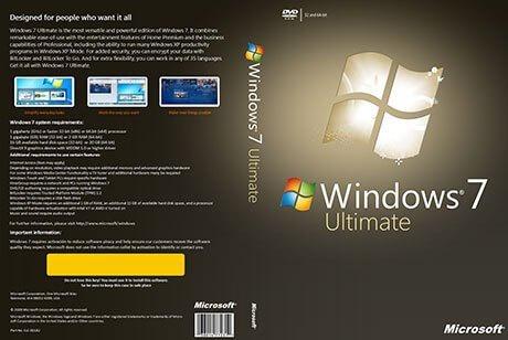 win 7 ultimate 64 bit-0
