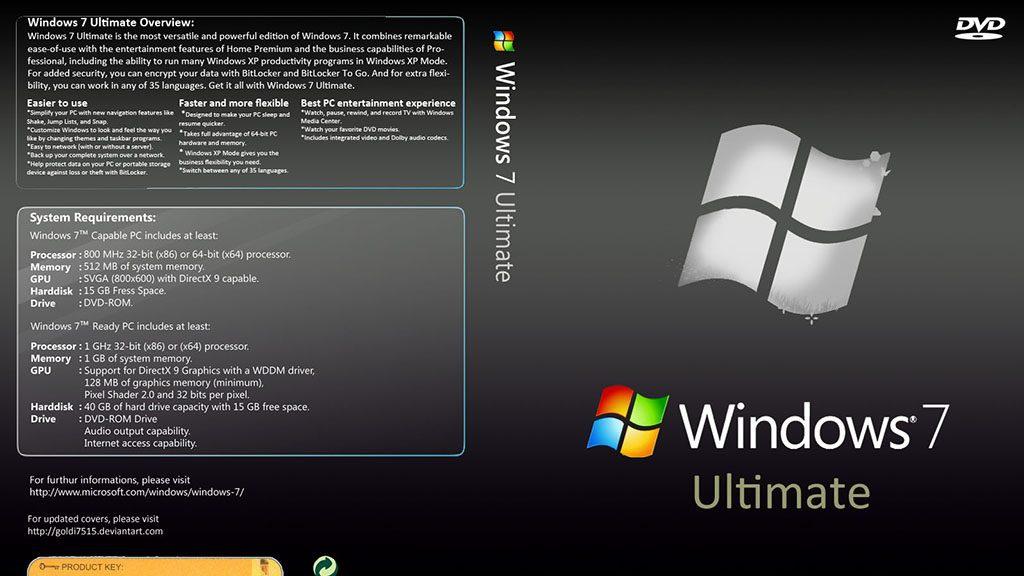 win 7 ultimate 64 bit-5