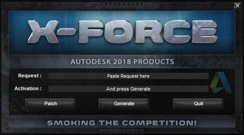 autodesk inventor 2016 full crack-3
