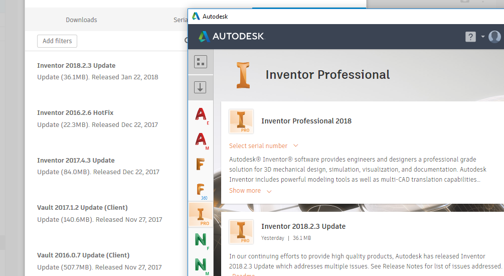 download inventor 2016 full crack 64bit-6