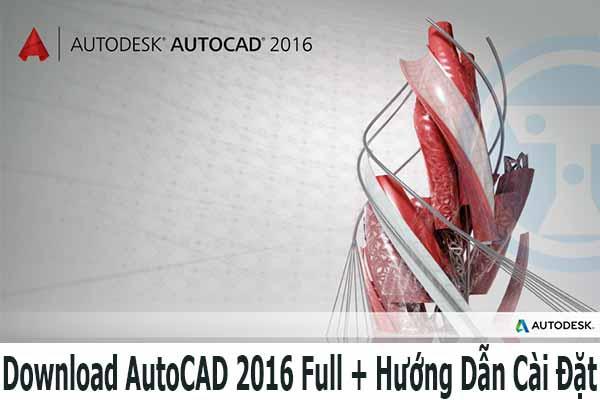 autodesk inventor 2016 full crack-7