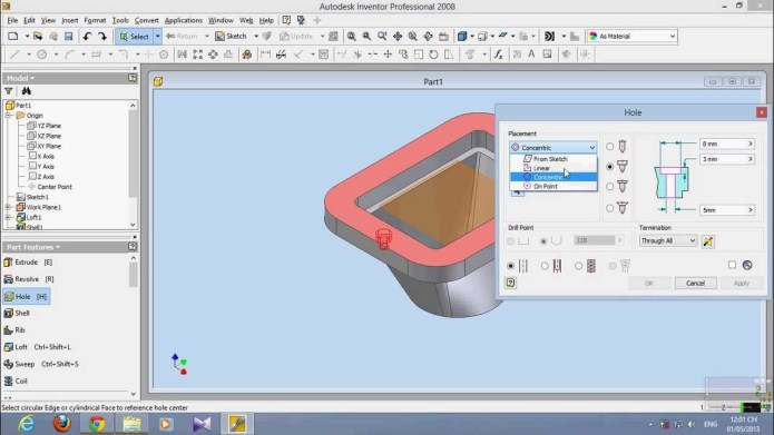 download inventor 2016 full crack 64bit-9