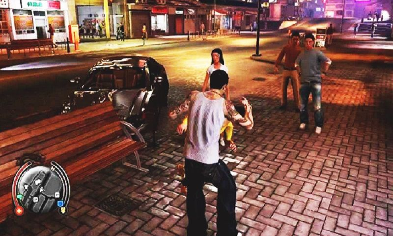 download sleeping dogs-0