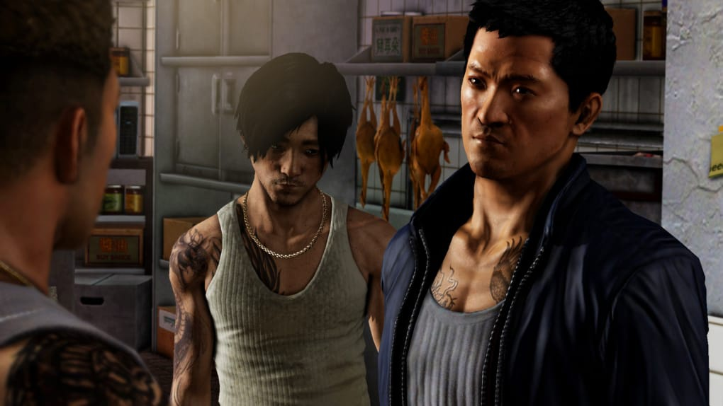 download sleeping dogs-1