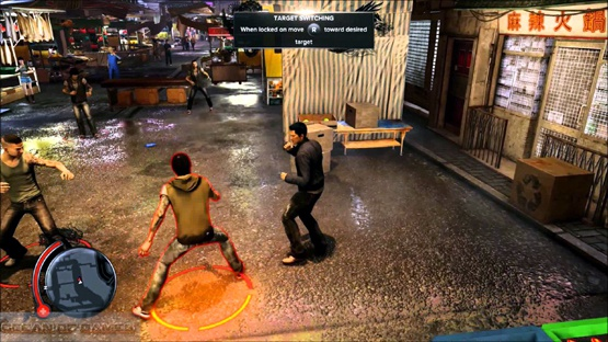 download sleeping dogs-3