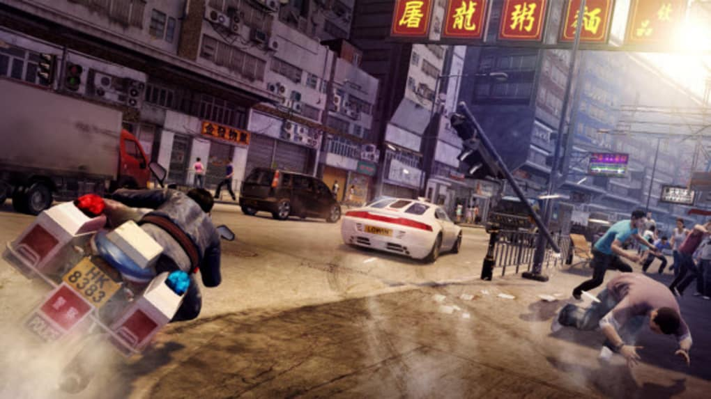 download sleeping dogs-4