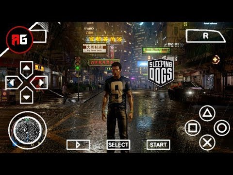 download sleeping dogs-5