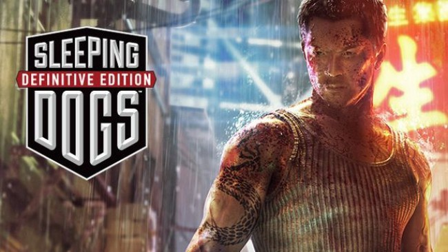 download sleeping dogs-6