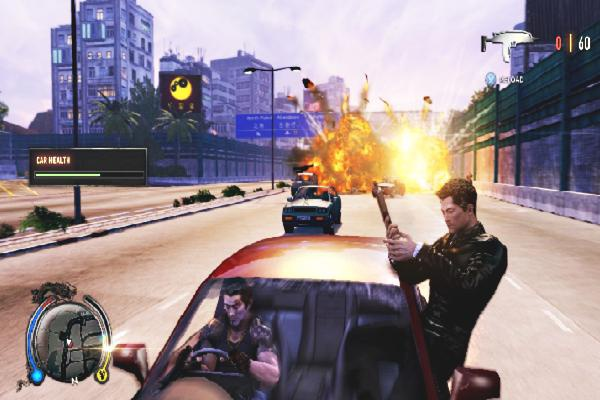 download sleeping dogs-7