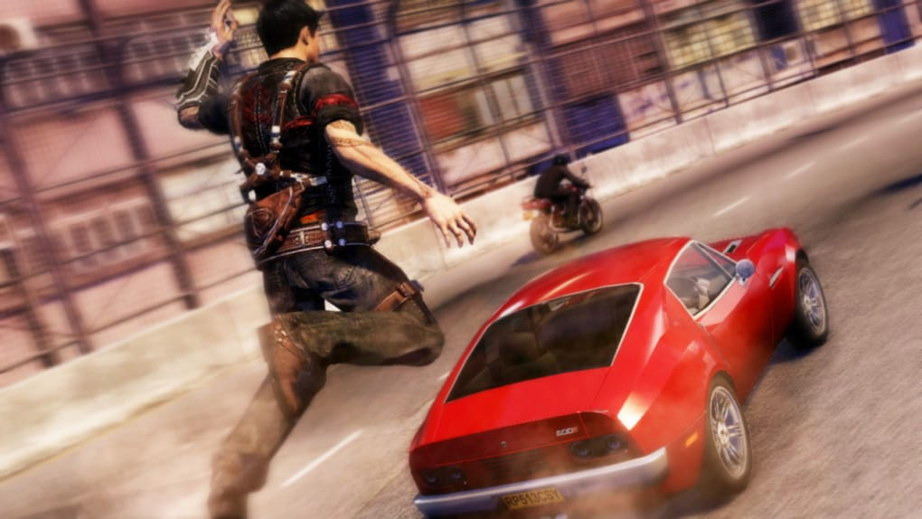 download sleeping dogs-8
