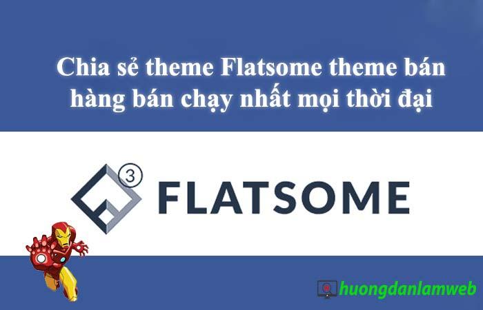 chia sẻ theme flatsome-4