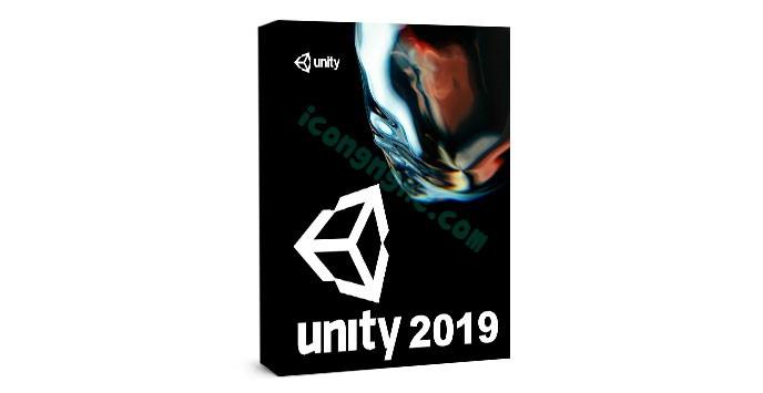unity 3d full crack-0