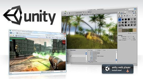 download unity full crack-1