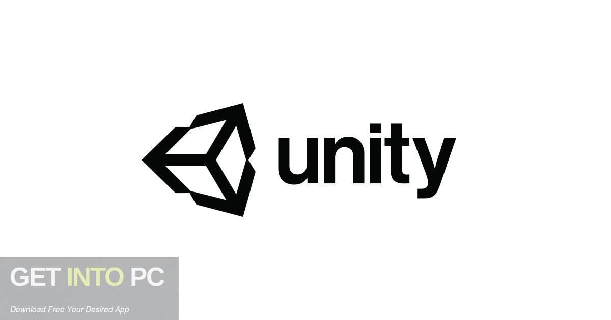 download unity full crack-8