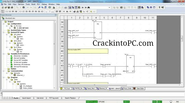 unity pro full crack-9