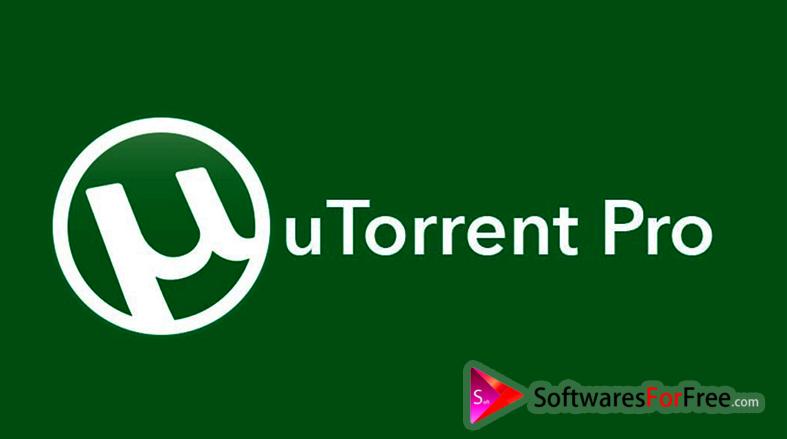 utorrent pro crack-6