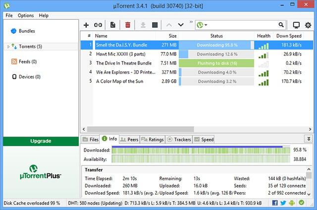 utorrent pro full-6