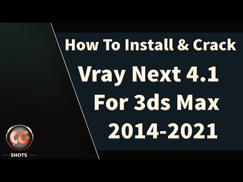 vray next crack-4
