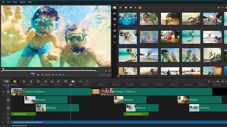 corel videostudio ultimate x10-3