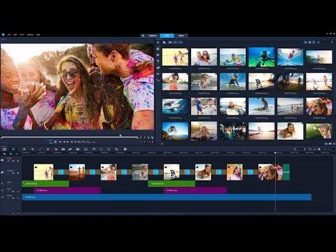 corel videostudio ultimate x10-7
