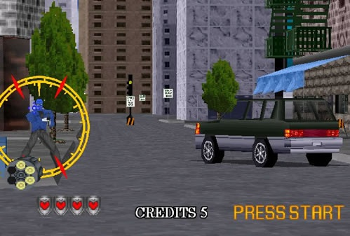 tải game virtua cop 2-0