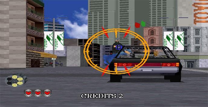 tải game virtua cop 2-1