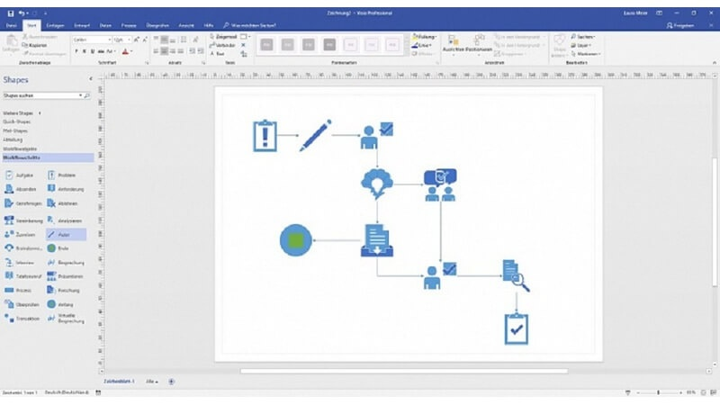 visio full crack-4
