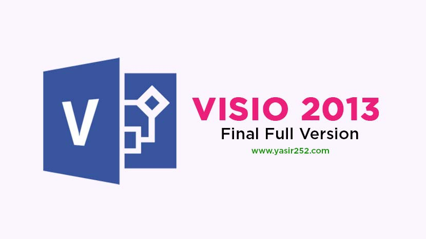 visio full crack-8