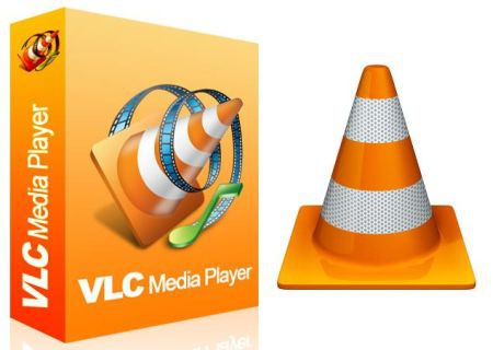 vlc media player full crack-1