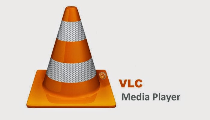 vlc media player full crack-3