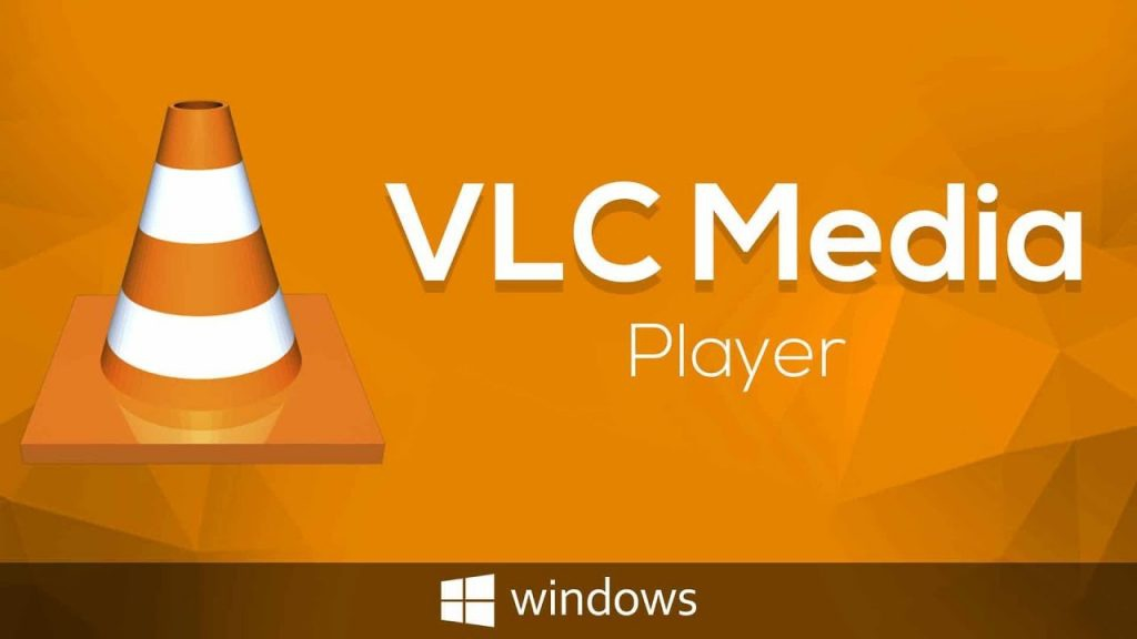 vlc media player full crack-4