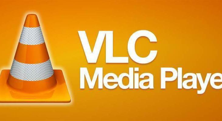 vlc media player full crack-6