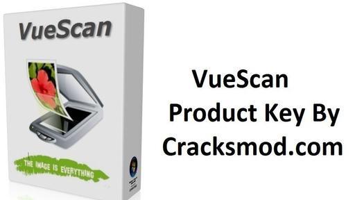 vuescan crack-5