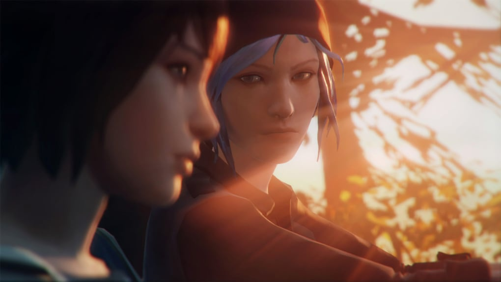 download life is strange-0