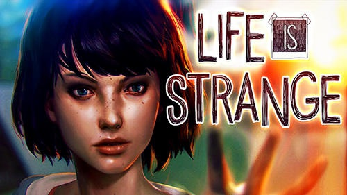 download life is strange-1
